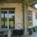 Vyroba a montaz oken dveri a garazovych vrat sn mek 094