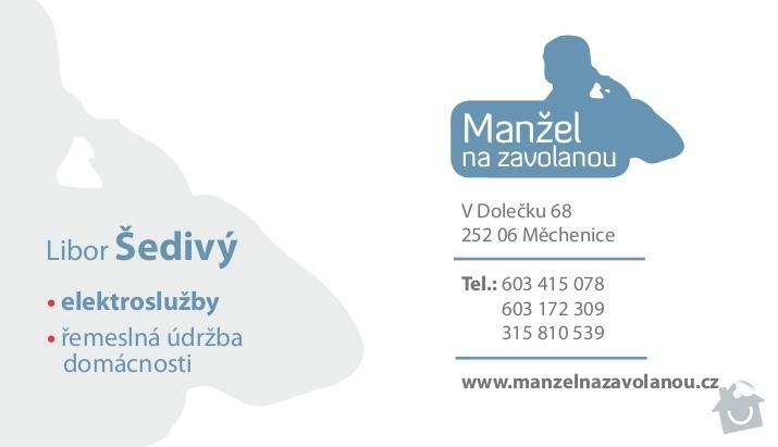 Tvorba internetové prezentace www.manzelnazavolanou.cz: vizitka_manzelnazavolanou