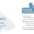 vizitka_manzelnazavolanou