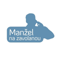 logo_manzelnazavolanou