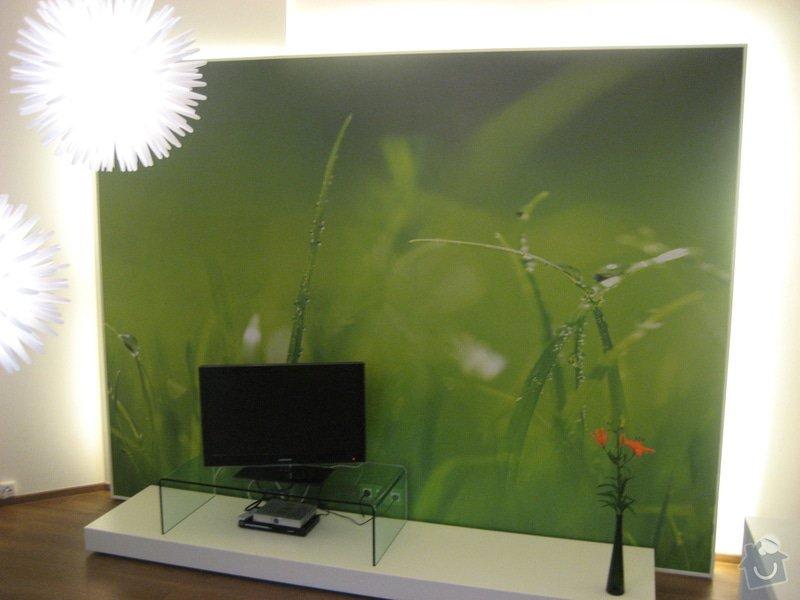Osvětlení, zásuvky, atypické úpravy: IMG_2553