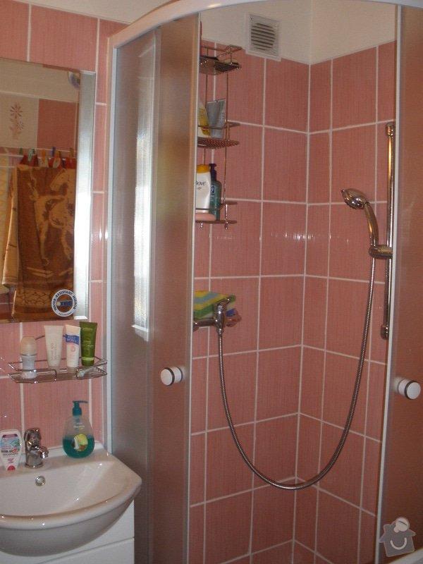 Rekonstrukce koupelny WC: dum_052