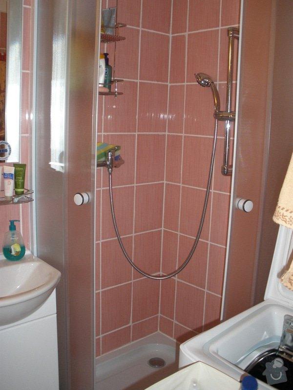 Rekonstrukce koupelny WC: dum_058