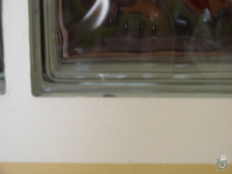 Přestavba bytového jádra: DSC08500