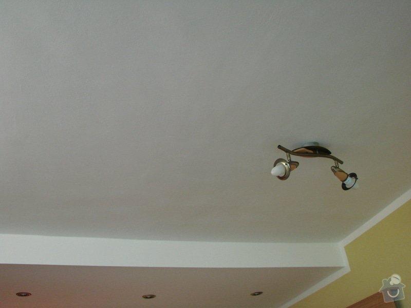 Přestavba bytového jádra: DSC07821