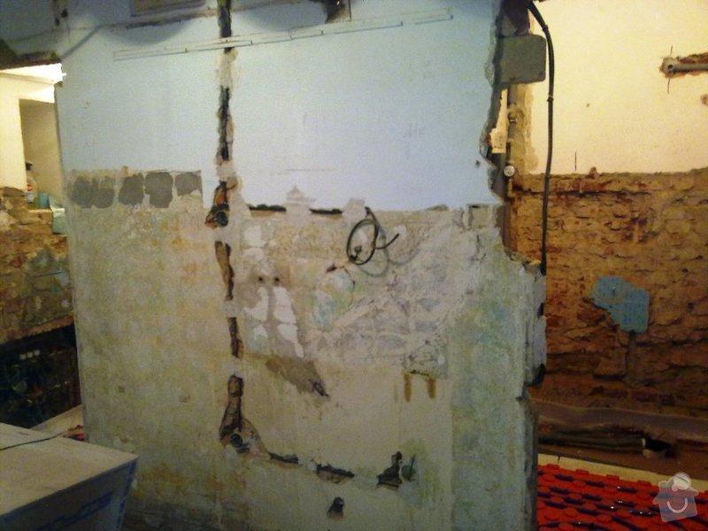 Úprava ostění dveří pro obložkové zárubně: 13022011730_-_Kopie