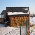 Tesarske prace strecha img 8187