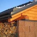Tesarske prace strecha img 8190