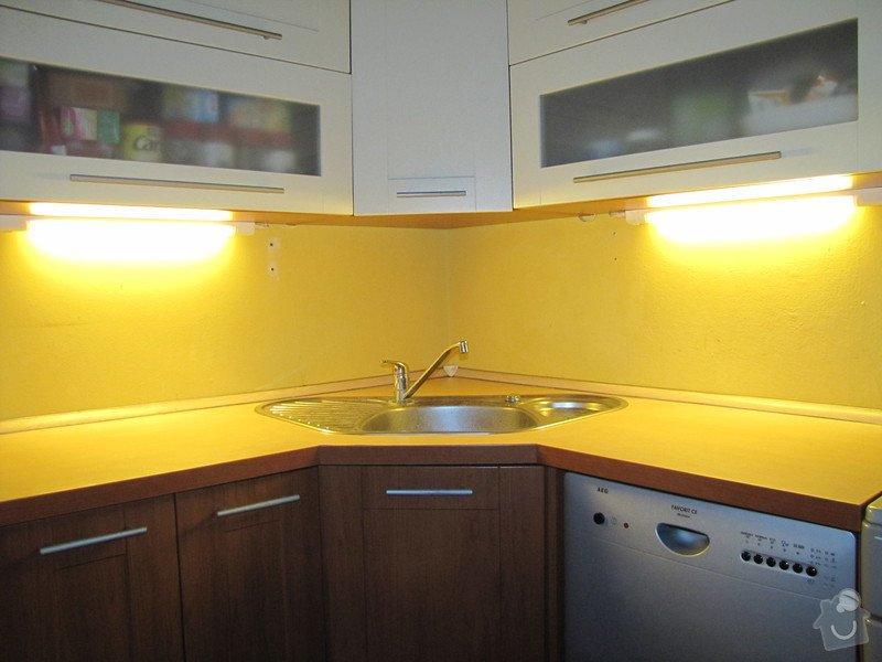 Obklad kuchyňské linky: IMG_0789