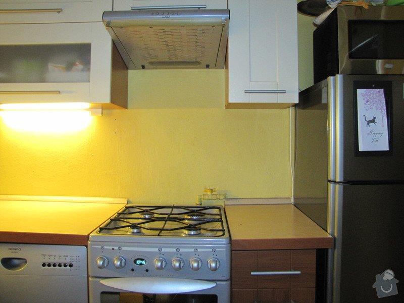 Obklad kuchyňské linky: IMG_0790