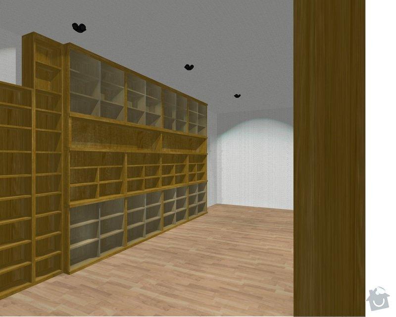 Knihovna : Sestava_nabytku_2