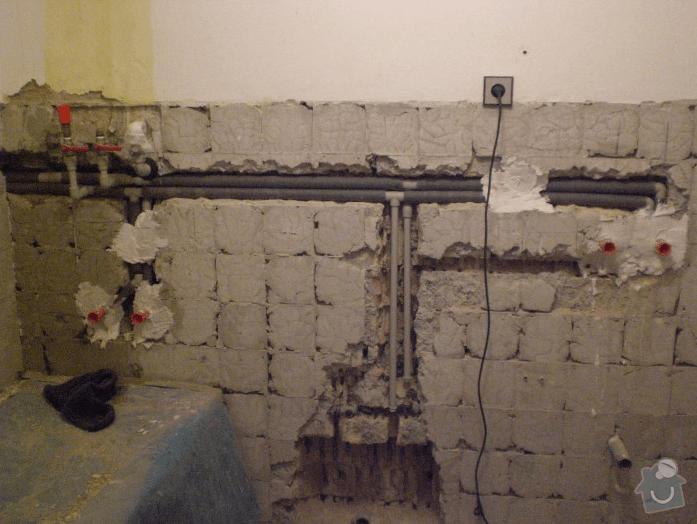 Koupelna komplet od základu: 01.jpg