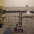 Koupelna komplet od zakladu 01.jpg