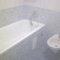 Koupelna komplet od zakladu 04