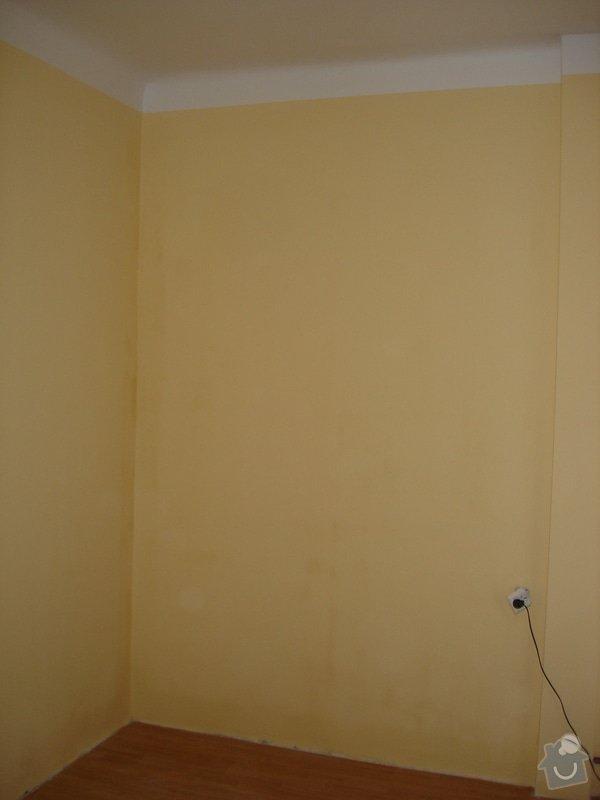 Rekonstrukce bytové jednotky: DSC08960