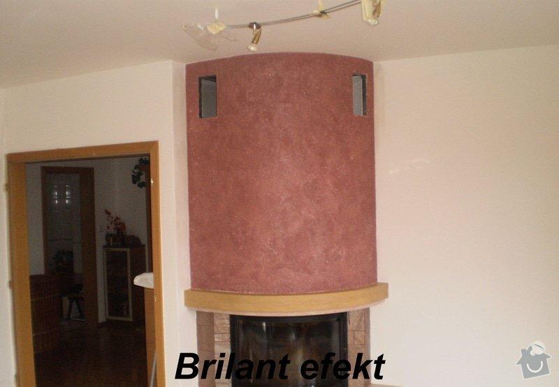 Krb, Brylant efekt: P4150014