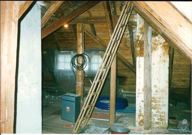 Rekonstrukce celé koupelny: koupelna_loznice_a_wc