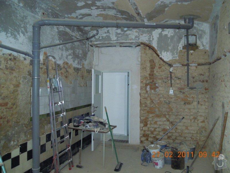 Instalatérské a zednické práce: dilna_003