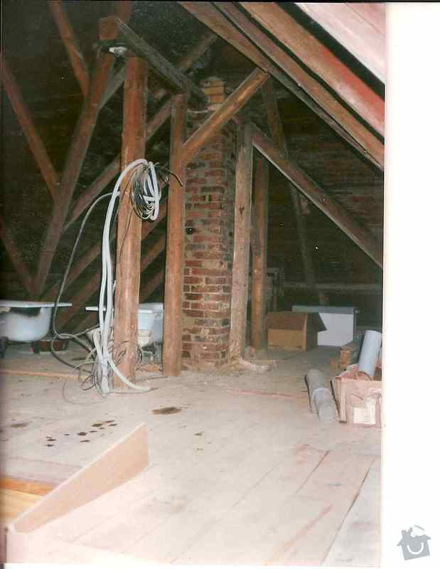 Rekonstrukce celé koupelny: smer_kuchyne_a_koupelna