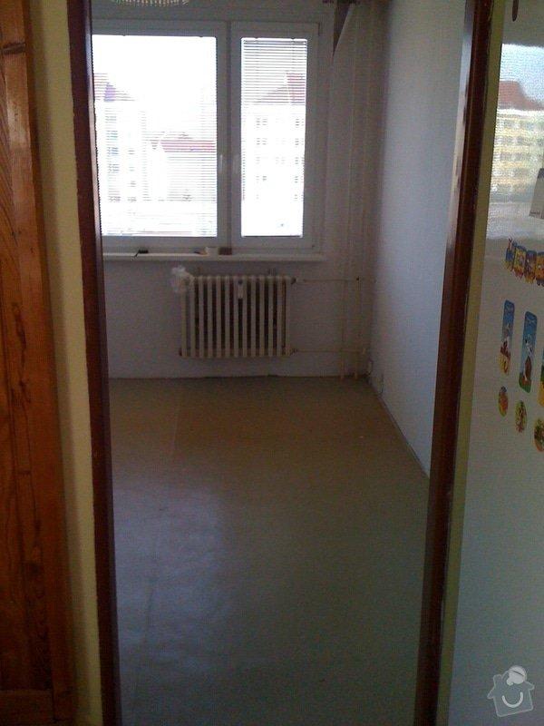 Rekonstrukce 2 pokojů: foto_iphone_018