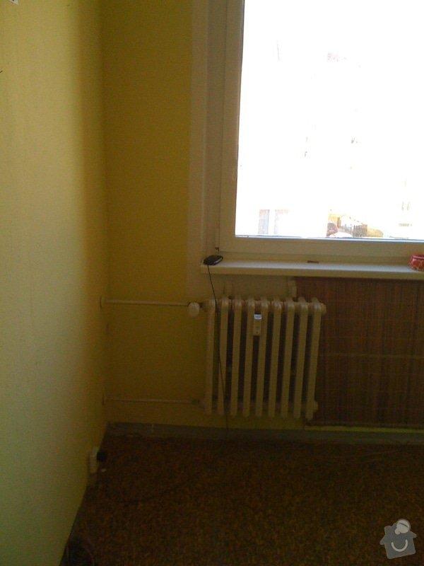 Rekonstrukce 2 pokojů: foto_iphone_025
