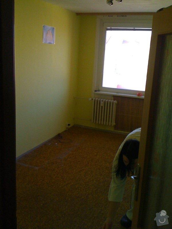 Rekonstrukce 2 pokojů: foto_iphone_023