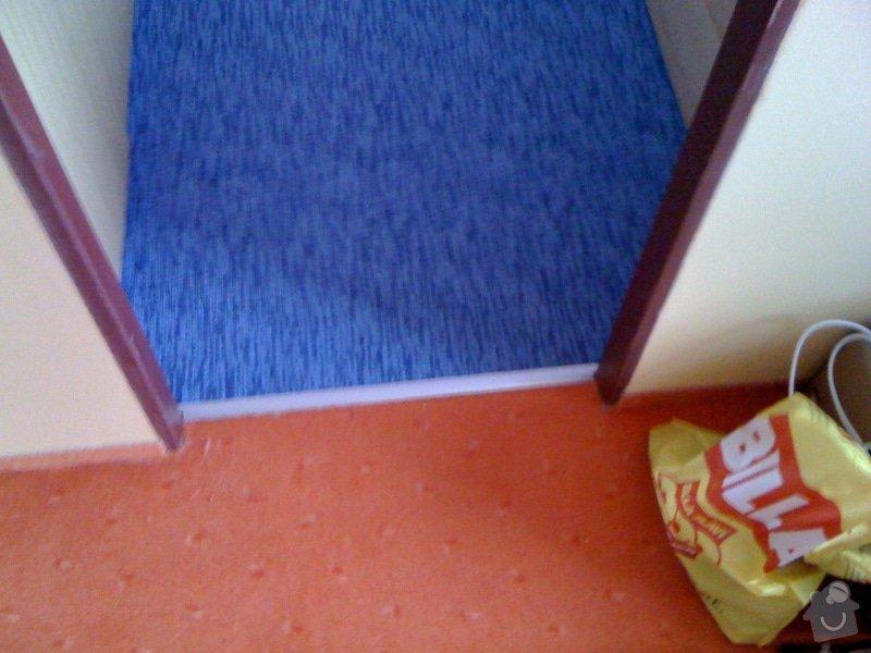Rekonstrukce 2 pokojů: foto_iphone_079