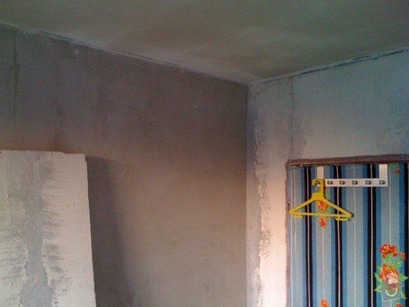 Rekonstrukce 2 pokojů: foto_iphone_030