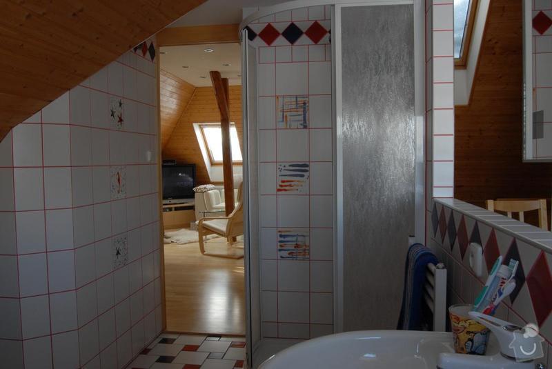 Rekonstrukce celé koupelny: z_koupelny