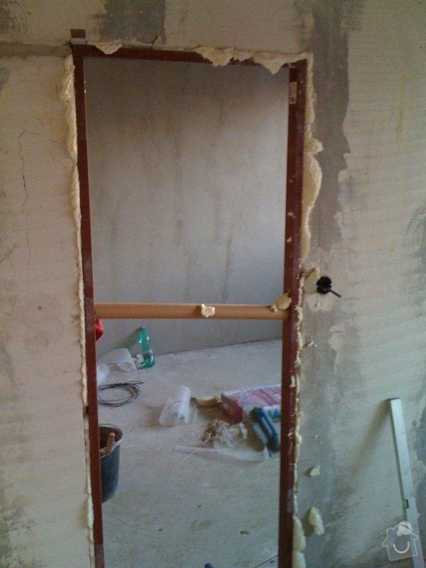 Rekonstrukce 2 pokojů: foto_iphone_034