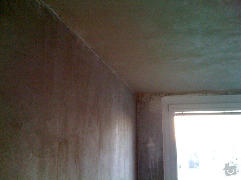 Rekonstrukce 2 pokojů: foto_iphone_036