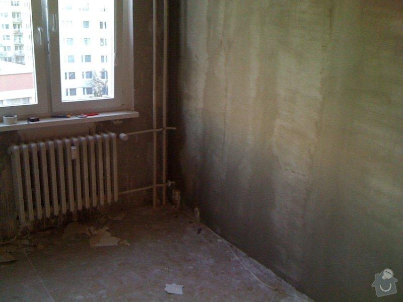 Rekonstrukce 2 pokojů: foto_iphone_038