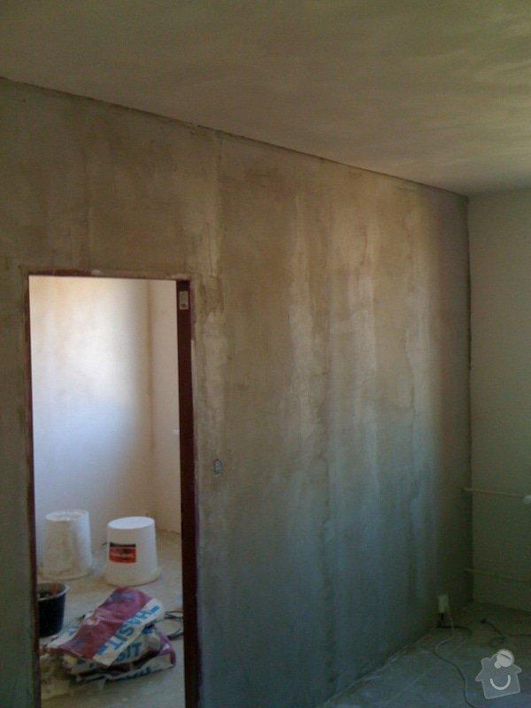 Rekonstrukce 2 pokojů: foto_iphone_041
