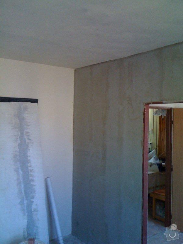 Rekonstrukce 2 pokojů: foto_iphone_044