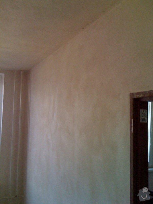 Rekonstrukce 2 pokojů: foto_iphone_047