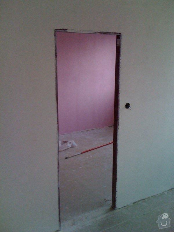 Rekonstrukce 2 pokojů: foto_iphone_055