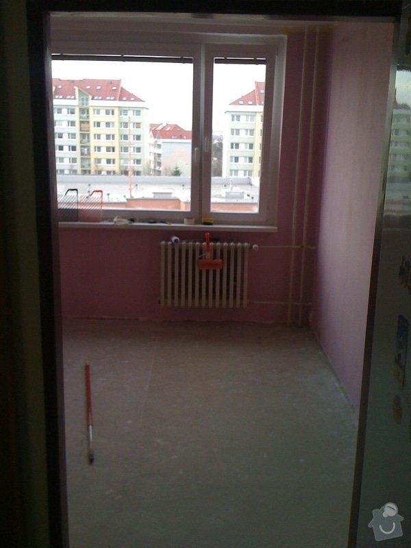 Rekonstrukce 2 pokojů: foto_iphone_060