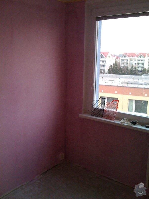 Rekonstrukce 2 pokojů: foto_iphone_062