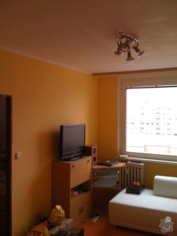 Rekonstrukce 2 pokojů: foto_iphone_071