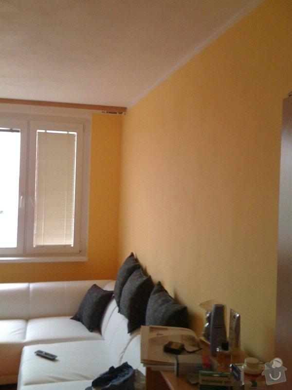 Rekonstrukce 2 pokojů: foto_iphone_072