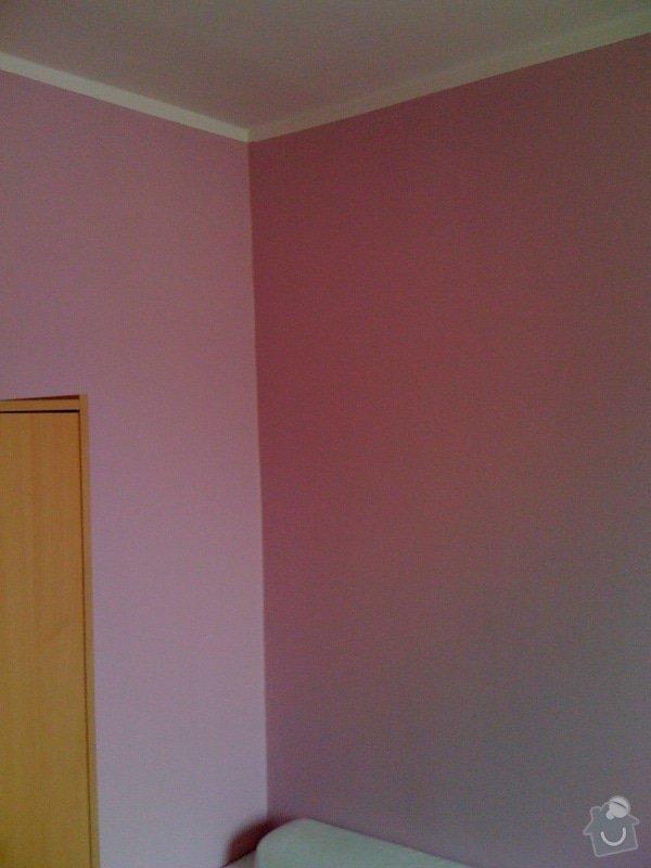 Rekonstrukce 2 pokojů: foto_iphone_076