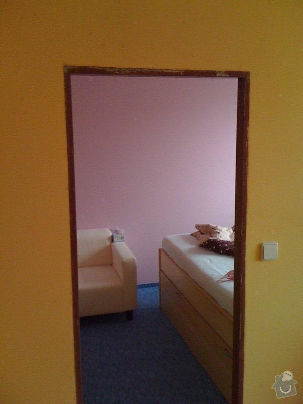 Rekonstrukce 2 pokojů: foto_iphone_078
