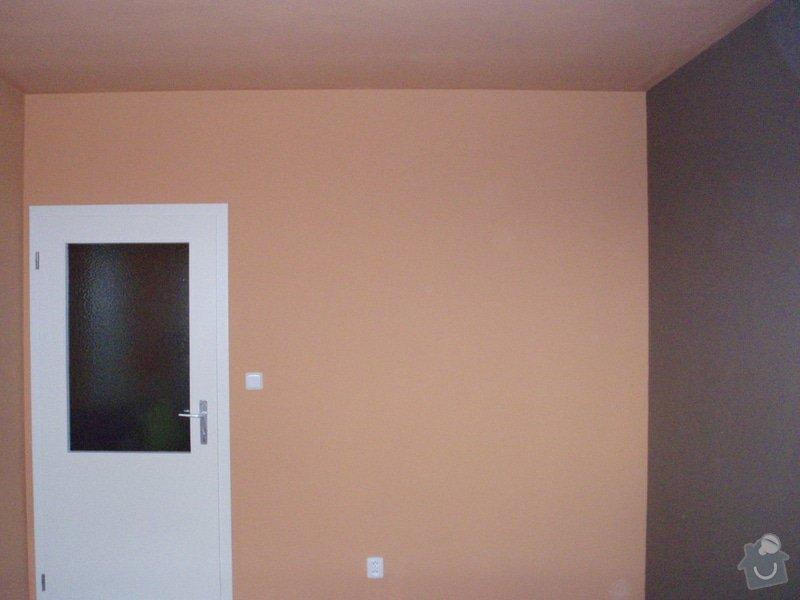 Obklad kuchyně - cca 5 m2: P3010031