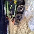 Uprava terenu pro kone v tesla arene holesovice img 20101125 00072