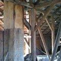 Pokryvace tesare rekonstrukce kominu puda2010 08