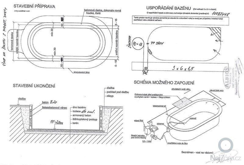 Stavební příprava pro bazén: stavebni-priprava-1