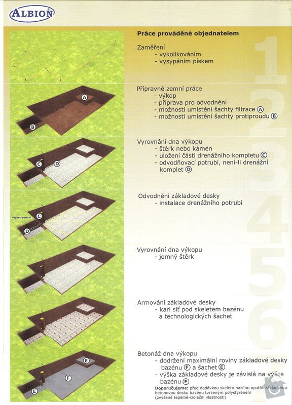 Stavební příprava pro bazén: stavebni-priprava-2
