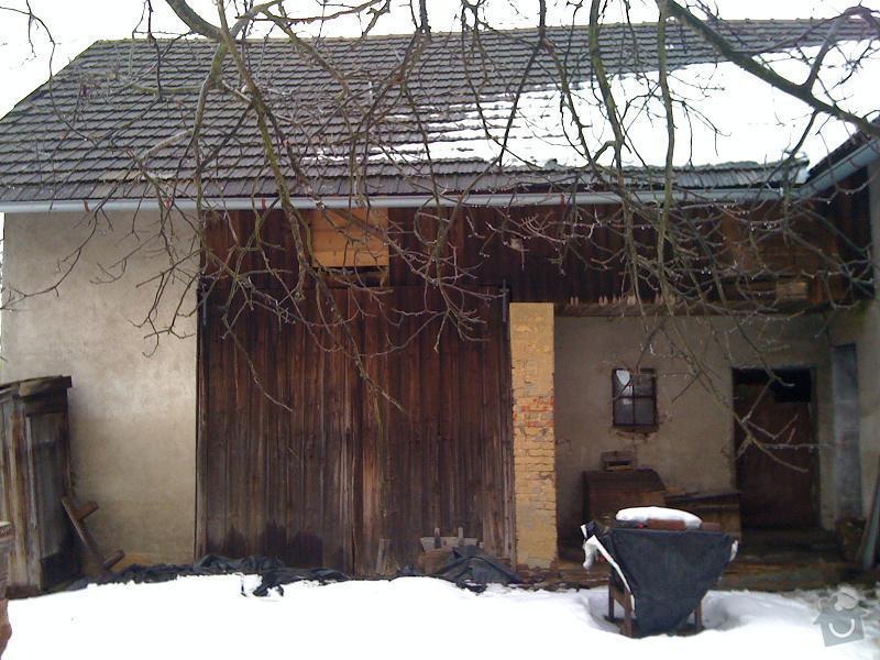 Zedník: Loukovec2010-7