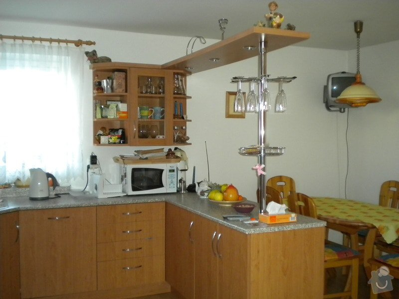 Rekonstrukce kuchyňské linky: kuchyn_004
