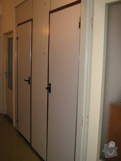 Rekonstrukce bytového jádra: IMG_2030
